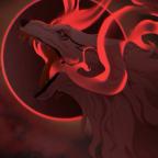 Akira ~ Beast Soul