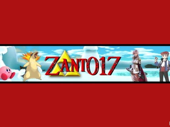 Youtube Kanalbild (Winter Edition)