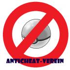 Das Logo des Anti-Cheat Vereins