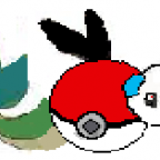 th_Pokeball_Sprite_by_nakashimariku