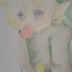 Cute Link