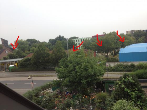 Die 4 supertollen Kindergärten in meiner Gegend