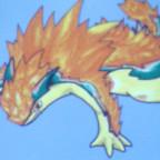 Mega-Tornupto (Fanmade)