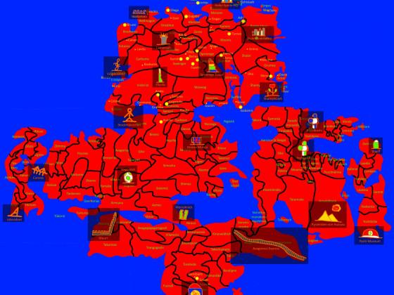Morsien, jetzt digitalisiert :P