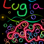 Lugia - Das Wasser