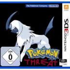 Pokemon Threat Edition
