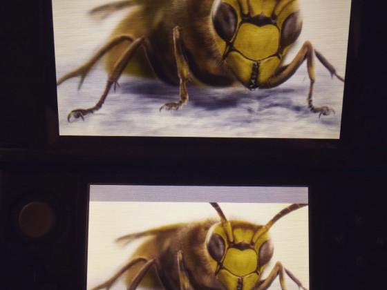 DA The Wasp