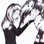 Baldur&Hikari -> Kitsune