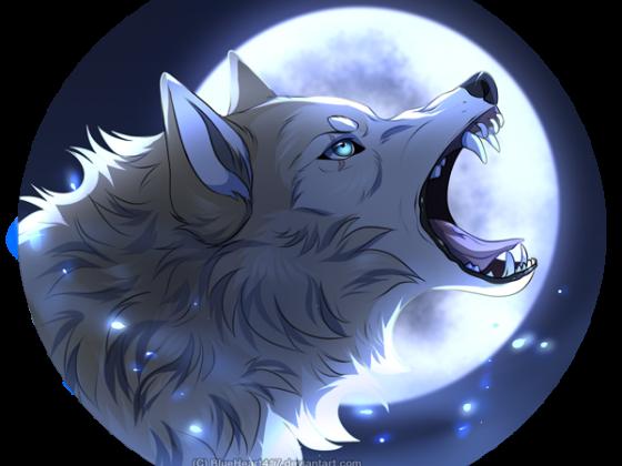 Akira ~ Moon