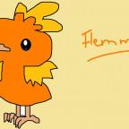 flemmli