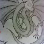 Drachenlook