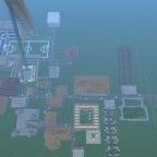NPC-Dorf