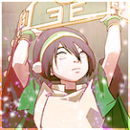 Toph_Ava_by_Harley20