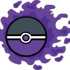 Ghostball