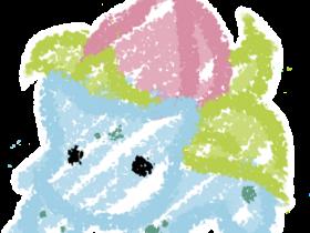 [Chalkmon] Bisaknosp