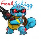 FreakSchigg
