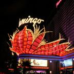 Las Vegas - Flamingo