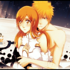 [IchiHime] Forum Banner