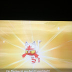Shiny Flamiau x2