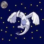 Ava für Königin der Nacht