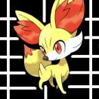 Fynx 2