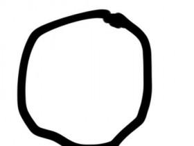 Lektion: Wie zeichne ich einen Kreis?