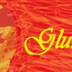 glurak2211 signatur