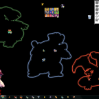Awesome Desktop is awesome