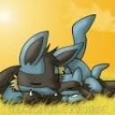 pokemon feuerrot eiskaskadenhöhle