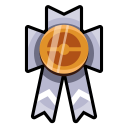 trophyImage-1476.png