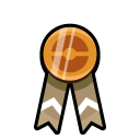trophyImage-1481.png
