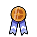 trophyImage-1499.png