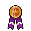 trophyImage-1505.png