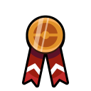 trophyImage-1511.png