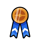 trophyImage-1526.png