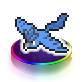 trophyImage-2340.png