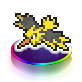 trophyImage-2342.png