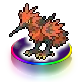 trophyImage-2343.png