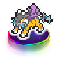 trophyImage-2348.png