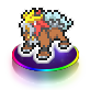trophyImage-2349.png