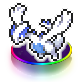 trophyImage-2351.png