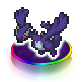 trophyImage-2352.png