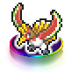trophyImage-2353.png