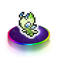 trophyImage-2354.png