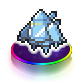trophyImage-2356.png
