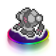 trophyImage-2357.png