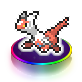 trophyImage-2358.png