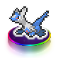 trophyImage-2359.png