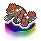 trophyImage-2362.png