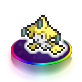 trophyImage-2365.png
